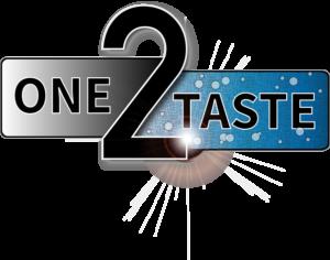 One2taste