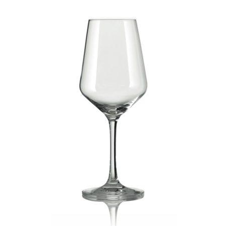 Hvidvinsglas lounge 37 cl