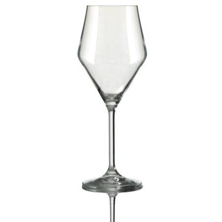 Champagneglas lounge 32 cl