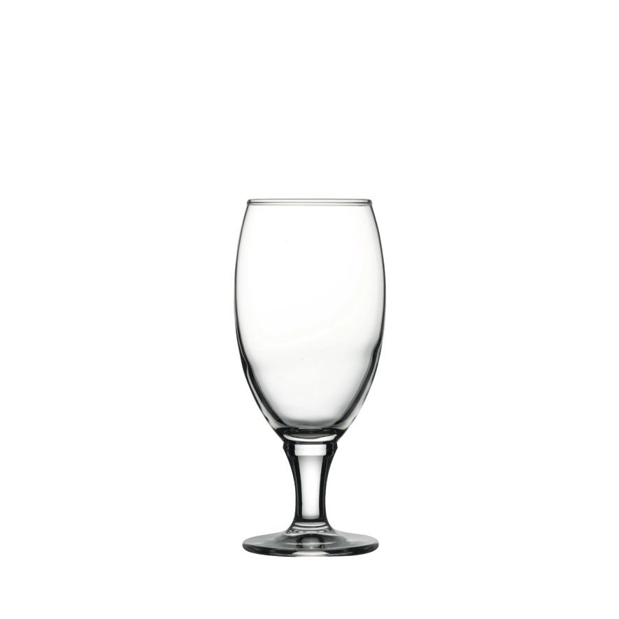 ølglas luna 30 cl