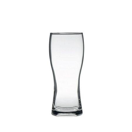 ølglas praga 25 cl