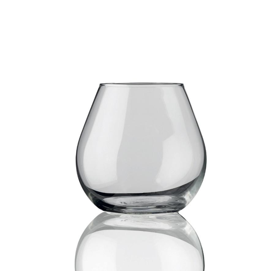Vandglas 43 Cl Suite