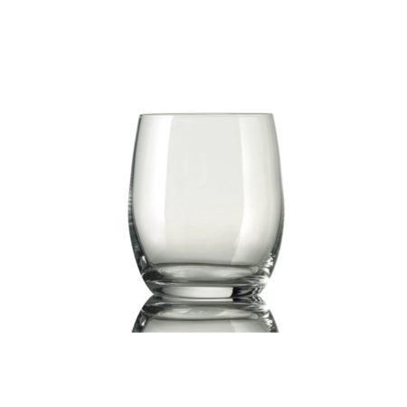 Vandglas Vineas 37 cl