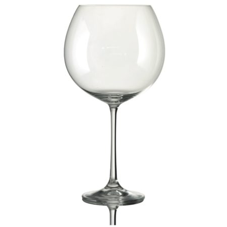 Rødvinsglas Ballon Vineas 67 cl