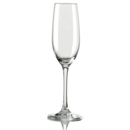 Champagneglas vineas Flute 22 cl