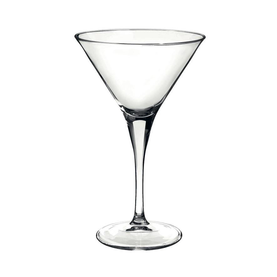 Cocktailglas Ypsilon 25 cl