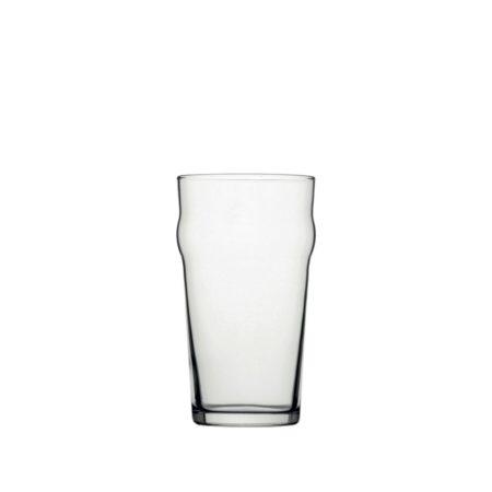 Klassisk ølglas 30 cl