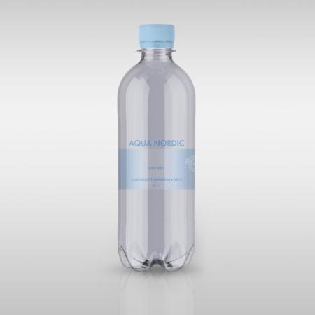 Aqua Nordic 0,33 L