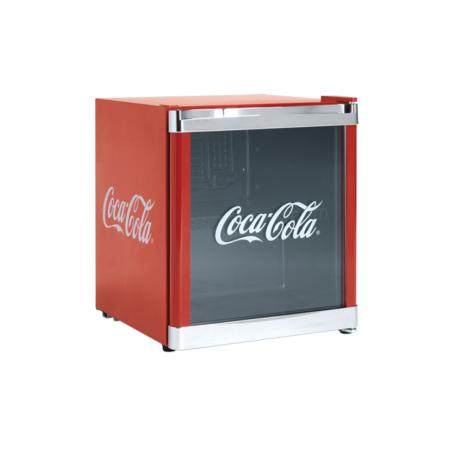 Coca Cola køleskab Cool Cube