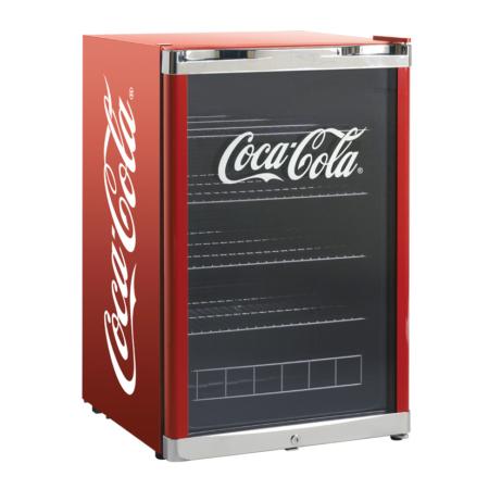 Party køleskab