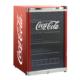 Coca Cola køleskab High Cube
