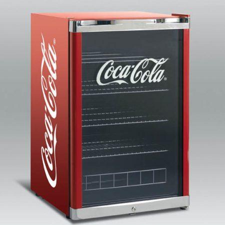 Display køleskabe