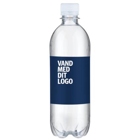 Tubeflaske