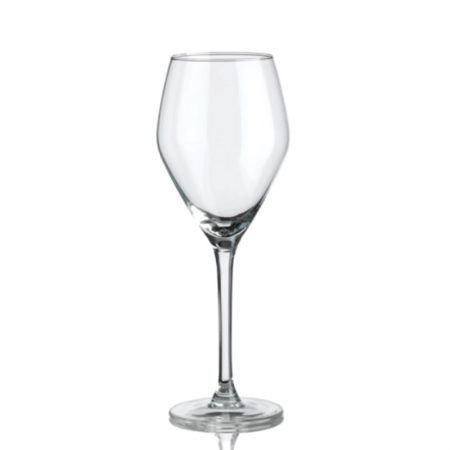 Champagneglas Enoclub 30 cl