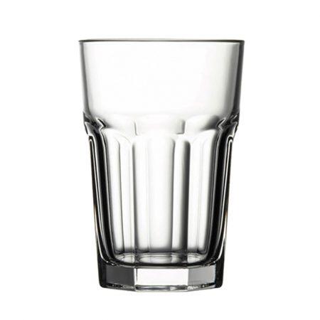 Drinkglas High Retro 35 cl