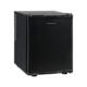 Minibar køleskab 35 liter