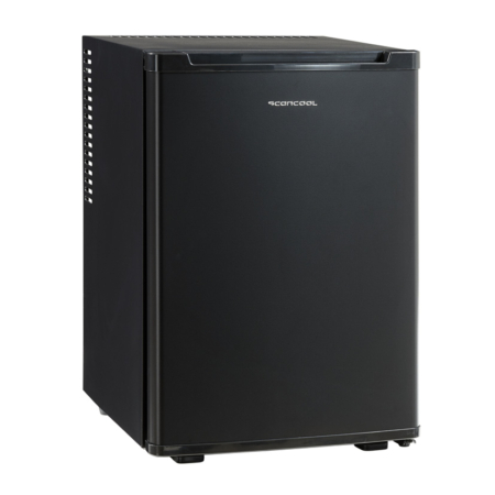 Minibar køleskab 40 liter