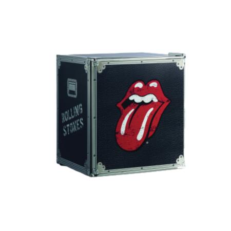 Rolling Stones køleskab