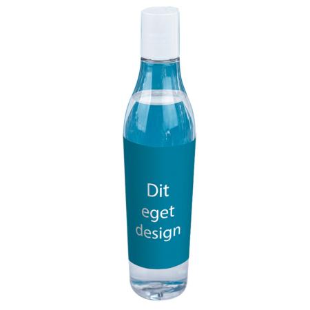 Haandsprit-250-ml