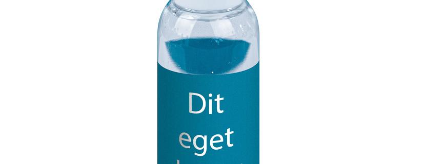 Haandsprit-50-ml