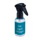 Haandsprit-50-ml-med-pumpe